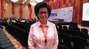 Bagi Indri Gautama, Atasi Kemiskinan di Indonesia Bukan dengan Sumbangan, Tetapi Ini!