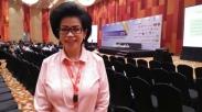 Apakah Mungkin Kemiskinan Hilang dari Indonesia? Ini Jawaban Socialpreneur Indri Gautama!