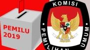 Meski Prabowo Tak Minta Dukungan Pendeta, Tetaplah Sukseskan Pemilu Dengan Berdoa!