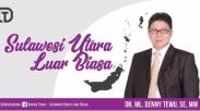 Lama Tak Terdengar, Mantan Ketua Umum Partai Damai Sejahtera Ternyata Ikut Pemilu 2019