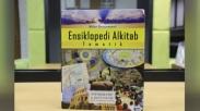 Ensiklopedi Alkitab Tematik Bikin Belajar Alkitab Lebih Mengasyikkan Lho!