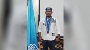 Ketua Umum Organisasi Mahasiswa Kristen ini Kritik Elite Politik Indonesia, Pedes Banget!