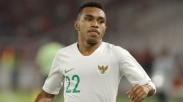 Cetak Hattrick Saat Lawan Qatar U-19, Inilah 5 Fakta Todd Ferre yang Wajib Kamu Ketahui!