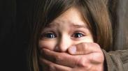 Bisakah Orang Tua Kristen Mendisiplinkan Anak Melalui Pukulan? Simak Jawabannya!