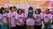 Kekerasan Seksual di Indonesia Sudah Gawat Darurat, PERUATI Nyatakan Sikap Resmi!