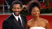 Berikut Nasihat Pernikahan dari Bintang Hollywood Kristen, Salah Satunya Denzel Washington