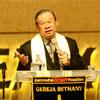 Jemaat Memang Bisa Tuntut Gereja Bethany Indonesia
