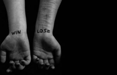Penelitian Ungkap Penyebab Bipolar Pada Seseorang