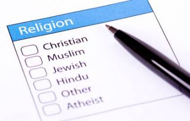 Karena Beda Agama, Warga Minta Lurah Baru Diganti