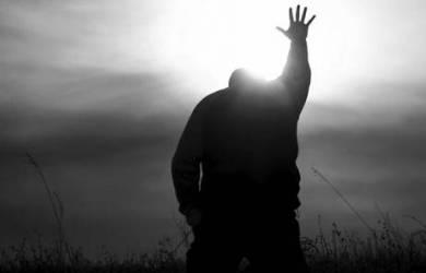 Tenang Didalam Tuhan