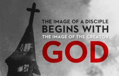 Disiplin Rohani Untuk Tuhan