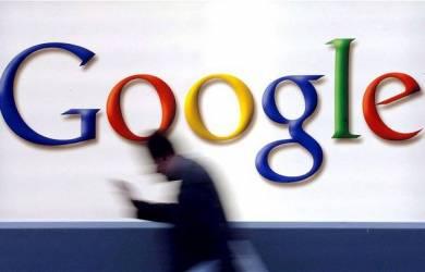 5 Alasan Bekerja di Google Dambaan Setiap Karyawan