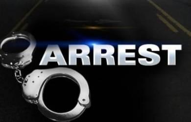 Polisi Syariah Aceh Tangkap Pendeta GMII