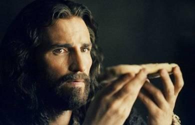 Ini Alasan Utama Pendirian Patung Yesus di Nazareth