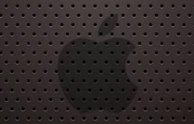 Apple Resmi Patenkan Komputer Tanpa Layar