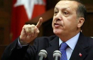 Skandal Korupsi, Ratusan Perwira Polisi Dipecat