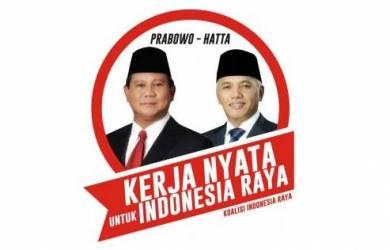 Ketua FPI Jateng-DIY Dukung Penuh Prabowo-Hatta