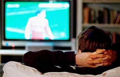 6 Alasan Suami Istri Butuh Me Time