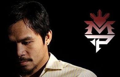 Jika Kalah Lagi, Manny Pacquiao Pensiun Dari Dunia Tinju