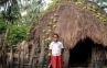 Puluhan Warga Papua Meninggal Akibat Wabah Penyakit