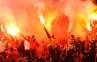 Suporter Galatasaray Akan Ganggu Skuad Real Madrid