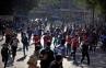 Sengketa Tanah, Muslim dan Koptik Mesir Bentrok