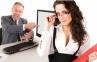 Segera Perbaiki Manajemen Waktu Kerja Anda