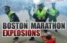 Pemimpin Ekstrimis Yordania Puji Ledakan Bom di Boston
