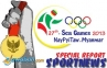 Sea Games 2013: Kontingen Judo Indonesia Menolak Ambil Medali
