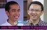 Ahok Diwarisi Jokowi Ilmu Menahan Diri