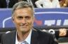 Jose Mourinho Selalu Baca Alkitab Sebelum Pertandingan