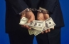 ICW : Kekayaan Tidak Menjamin Seseorang Tidak Korupsi