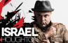 Israel Houghton Akhirnya Menikah Kembali