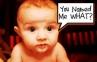 Jacob, Nama Anak Terpopuler di Amerika Serikat