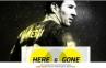 Perjalanan Hidup Lionel Messi Akan Difilmkan