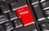 Estonia Terapkan E-Voting untuk Pemilihan Umum