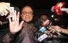 Komnas HAM akan Panggil Dipo Alam Terkait Pernyataan Bernada SARA
