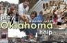 Korban Tornado Oklahoma Pilih Ibadah di Gereja