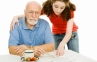 Penderita Alzheimer Cenderung Tiru Emosi Sekelilingnya