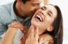 5 Makanan Sehat Pembangkit Gairah Seksual