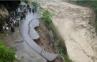 Gereja Di Jatinegara Sediakan Tempat Pengungsian Banjir