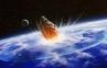 NASA Temukan Asteroid Besar Bergerak Dekati Bumi