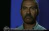 Kisah Nyata Thomas Kafiar Bergumul Dengan Poligami Dan Kuasa Gelap