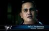 Jefry Tambayong, Dulu Mafia Sekarang Perangi Narkoba