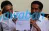 Malam Ini Jokowi Umumkan Struktur Kabinet