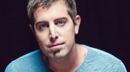 Chord Lagu: He Knows – Jeremy Camp