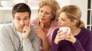 Nggak Suka Dengan Calon Mantu?  Inilah Hal Baik Yang Bisa Orangtua Kristen Lakukan!
