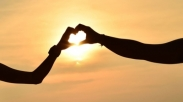 6 Hubungan yang Berujung Pada Kegagalan