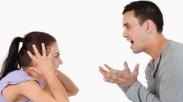 5 Tipe Suami yang Tidak Diinginkan Kaum Wanita