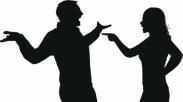 Kenali Istri Anda Melalui 8 Tipe Ini